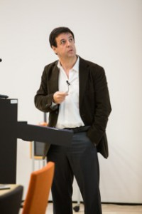Miguel Constancia