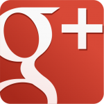 Obs & Gynae Google+ community