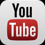 Obs & Gynae You Tube Channel
