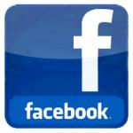 Obs & Gynae on Facebook