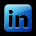 Obs & Gynae LinkedIn Group