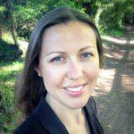 Dr Zhenya Shmeleva