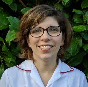 Ellen Dyer
